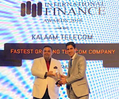 Kalaam-award-fastest-growing