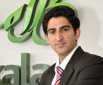 Kalaam gaining traction in 2011: Interview with Kalaam CEO: Veer Passi