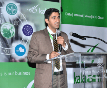 Kalaam Telecom launches connectivity solution ecosystem for businesses
