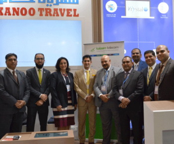 Kanoo Travel awards cloud based contact centre solution to Kalaam Telecom