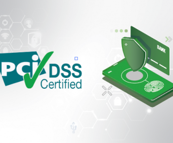 Kalaam Telecom achieves PCI DSS compliant, most coveted Data security standards