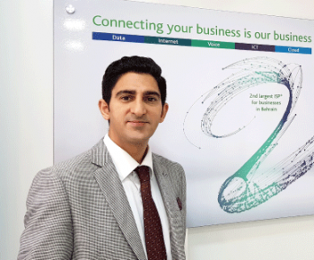Kalaam telecom disrupting through single interface solutions